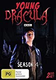 Young Dracula - Season 4 - DVD (Complete Fourth Series) (Region All)