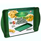 As Seen on TV Orgreenic Jelly Roll Cookie Pan