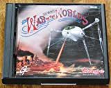 Jeff Wayne's War of the Worlds (PC CD-ROM)