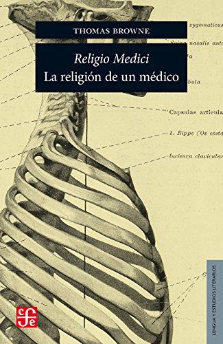 religio-medici-la-religion-de-un-medico