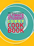 Murdoch Books The Really Useful Ultimate Student Curry Cookbook