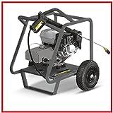 業務用高圧洗浄機 HD801Bフレーム エンジンタイプ