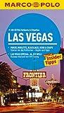 MARCO POLO Reiseführer Las Vegas: Reisen mit Insider-Tipps. Mit EXTRA Faltkarte & Cityatlas