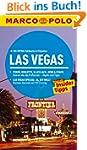 MARCO POLO Reisef�hrer Las Vegas: Rei...