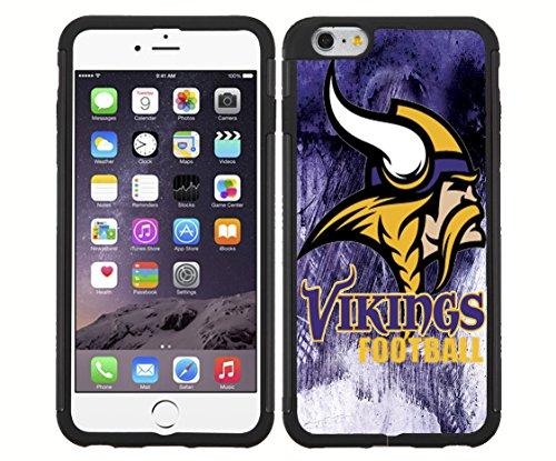 Minnesota Vikings Thong, Vikings Thong, Vikings Thongs, Minnesota ...