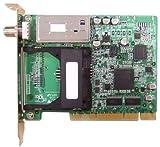 PIXERA PCI接続 ハイビジョンテレビキャプチャー 地上デジタル放送対応 PIX-DT050-PP0
