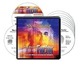 img - for The Einstein Factor (7 Compact Discs/Bonus CD:
