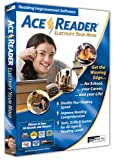 AceReader Elite for PC (an enhanced edition of AceReader Pro)