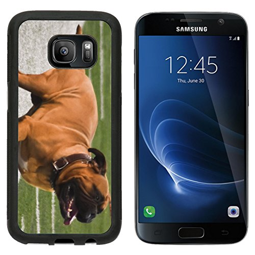 msd-premium-samsung-galaxy-s7-aluminum-backplate-bumper-snap-case-swagger-image-20393833230
