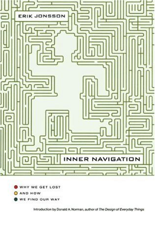 Inner Navigation