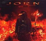echange, troc Jorn - Spirit Black