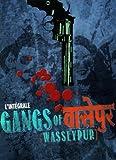 echange, troc Gangs of Wasseypur - Partie 1 & 2