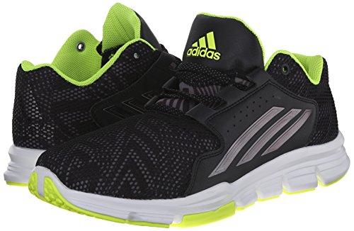 Adidas Men S Gameday Football Training Shoe