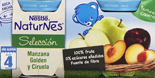 nestle-naturnes-alimento-infantil-manzana-golden-y-ciruela-paquete-de-2-x-200-g-total-400-g