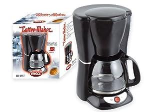 American Coffee Machine Max Kitchen Home