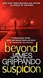 Beyond Suspicion (Jack Swyteck Novel)