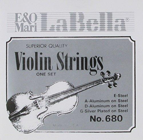la-bella-violin-alluminio-placcata-argento-rivestimento-circolare