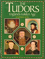 The Tudors : England's Golden Age
