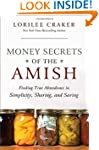 Money Secrets Of The Amish