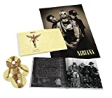 In Utero: 20th Anniversary