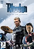 Rhodan: Myth Of the Illochim (PC DVD)
