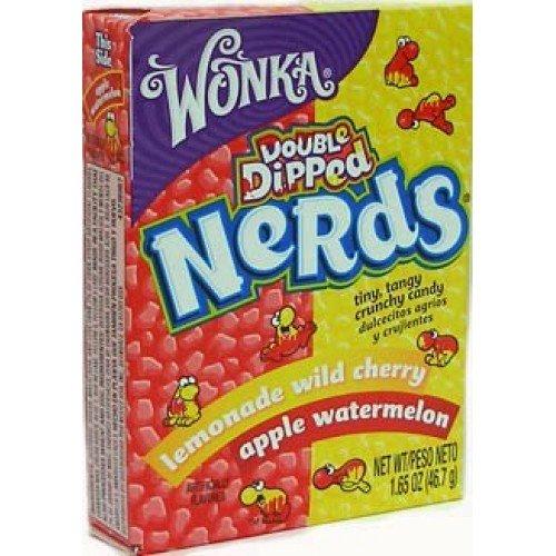 lemonade-wild-cherry-and-apple-watermelon-nerds
