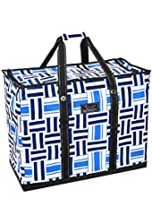 SCOUT Sally Weavy 4 Boys Large Tote Bag