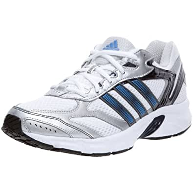 Adidas Trainers Duramo 3 M: Amazon.co.uk: Shoes & Bags