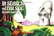 In Search of The Far Side by Gary Larson cover image