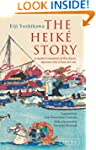 The Heike Story: A Modern Translation...
