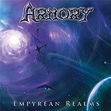 Empyrean Realms