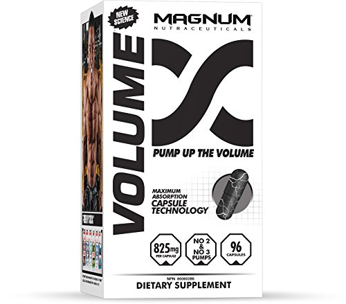Magnum-Nutraceuticals-Volume-96-Capsules-Pharmaceutical-Grade-Nitric-Oxide-Enhancing-Product