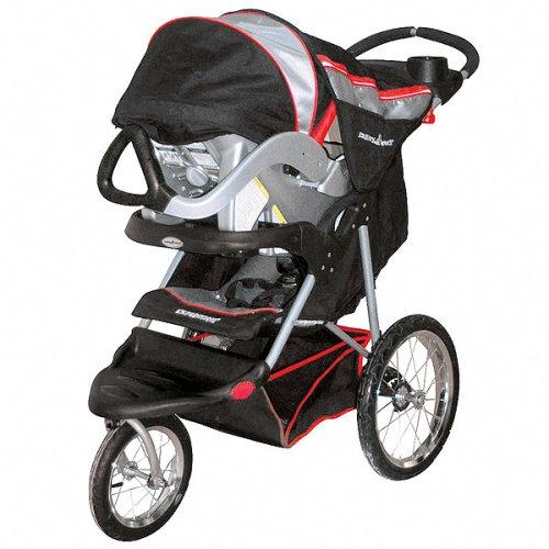 Baby Trend Jogging Stroller Promotion Buy Best Baby Trend Magnum