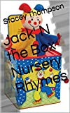 Jack' N the Box Nursery Rhymes