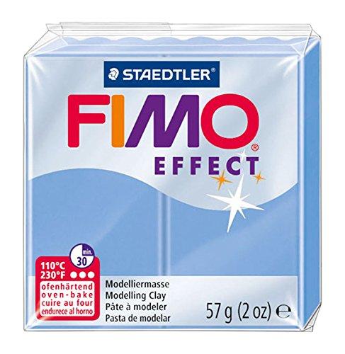 staedtler-fimo-effect-pain-pate-a-modeler-57-g-effet-pierre-precieuse-bleu-agate