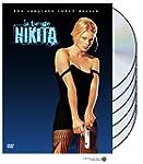 La Femme Nikita: The Complete Third S...