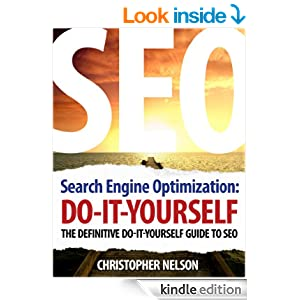 search engine optimization advanced guide google