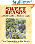 Sweet Reason. : A Field Guide to Mode...