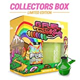 GFuel Team Kaliber's Twisted Kandy Collectors Box