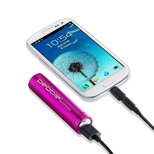 veho-pebble-smartstick-emergency-portable-powerbank-backup-battery-2200-mah-pink