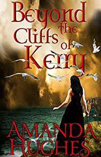 Beyond The Cliffs Of Kerry by Amanda Hughes ebook deal
