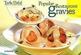Popular Restaurant Gravies (English)