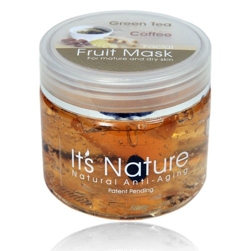 Dry Skin Vitamins