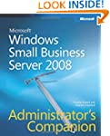 Windows Small Business Server 2008 Ad...