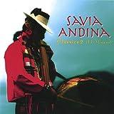 Tacuaral - Savia Andina