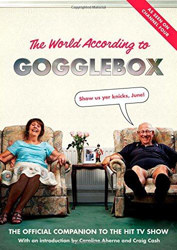 the-world-according-to-gogglebox