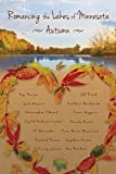 img - for Romancing the Lakes of Minnesota ~ Autumn (Volume 2) book / textbook / text book