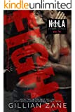 Fight (NOLA Zombie Book 2)