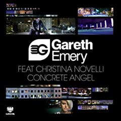 Concrete Angel (John O'Callaghan Remix)