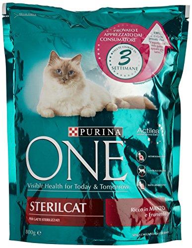 purina-one-sterilcat-cereali-manzo-gr800